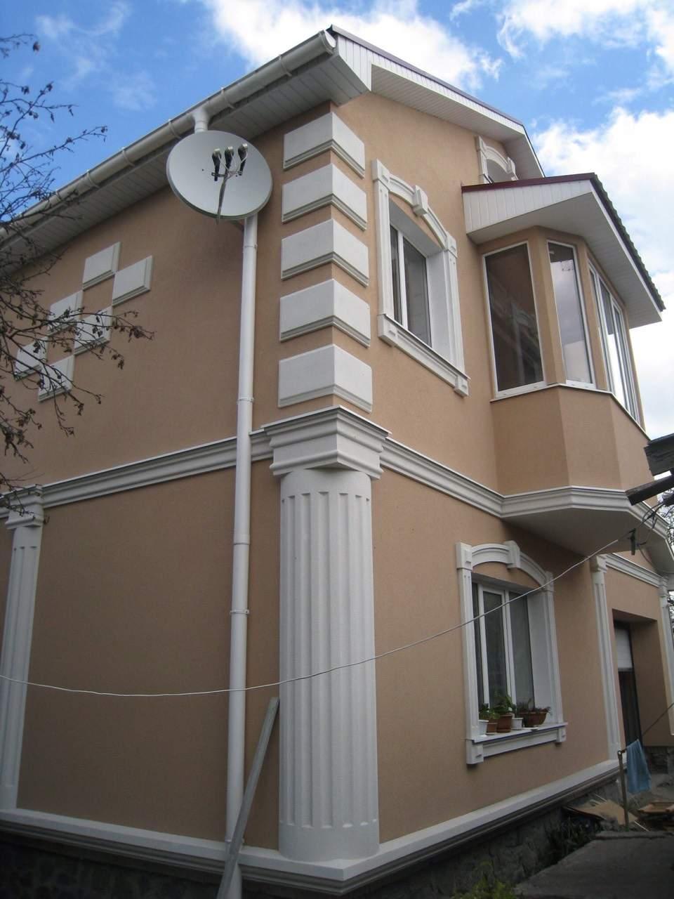 Какой толщины нужен пенопласт для утепления балкона?