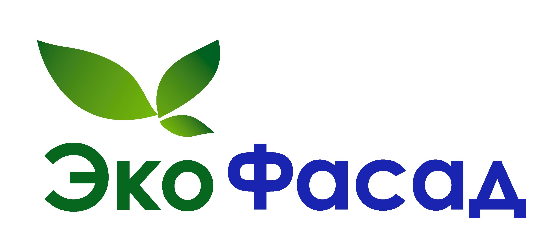 EcoFassad